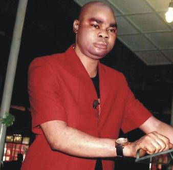 tale of two fake lagos pastors, ajanaku and akinade who