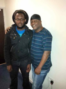 SSP n CLARENCE
