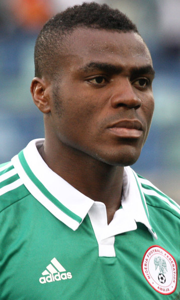 Real Reasons Enugu Gov And Super Eagles Striker Emenike Are At War Over N30m Property Global