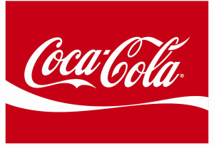Nigeria sues Coca-Cola for half-filled cans