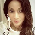 Jessica Onadipe