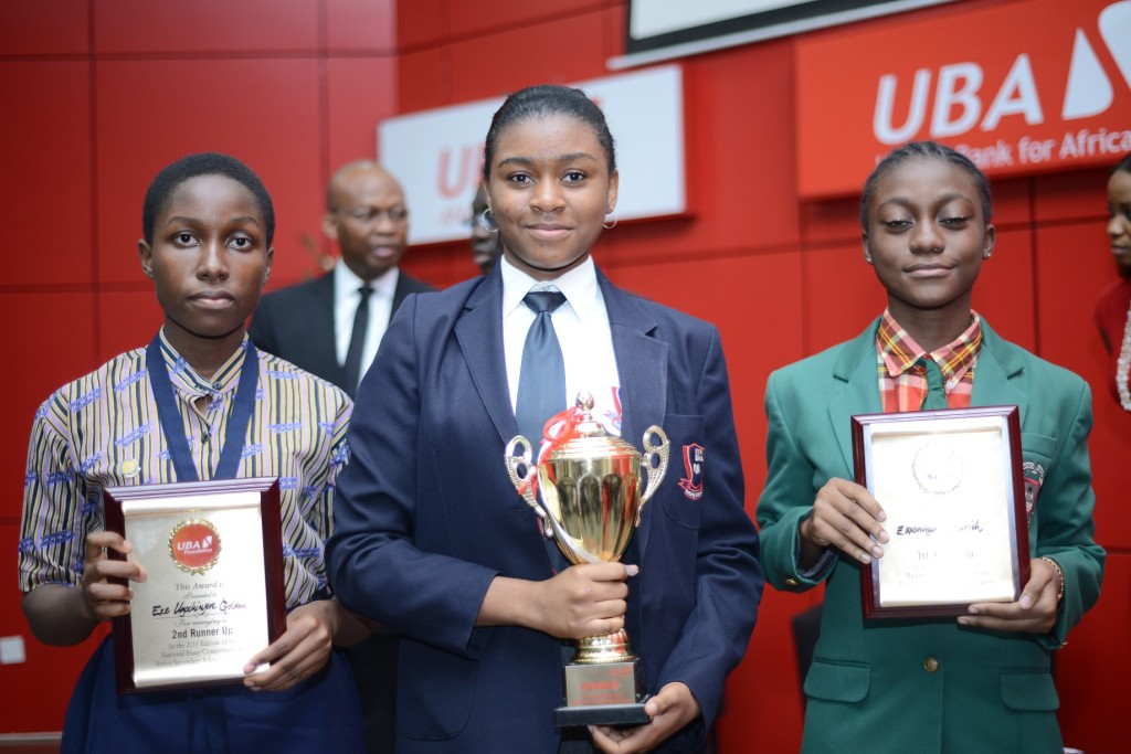 commonwealth essay competition 2012 In 2015, the contest was renamed 'the queen's commonwealth essay competition'.